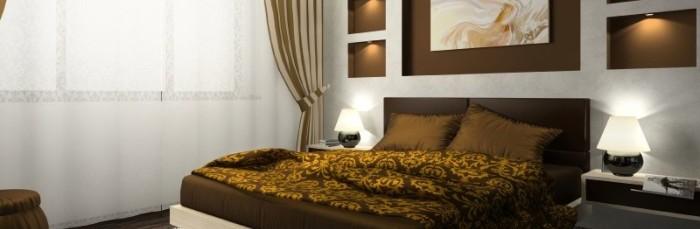 novinki-dizaina-spalni
