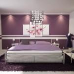 Фото новинок дизайна спальни