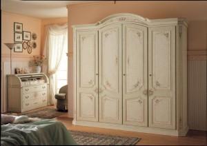 Фото шкафа для спальни