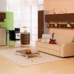 Фото корпусной мебели