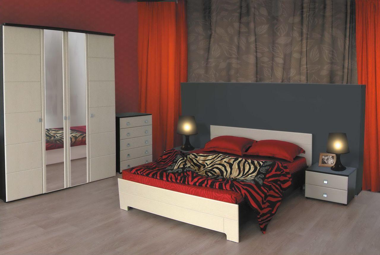 Шкафы Для Спальни Гостиной Москва