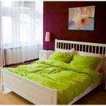 Картина для спальни