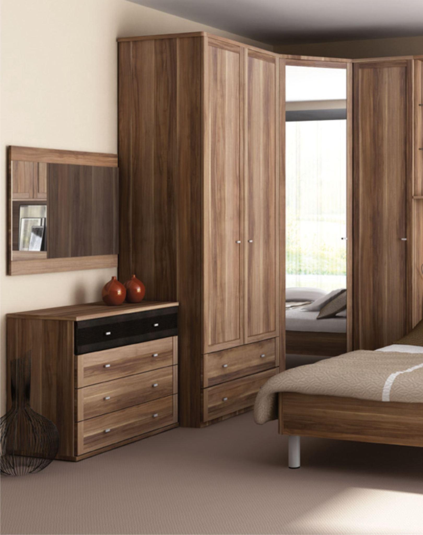 мебель шатура для спальни фото цены и отзывы