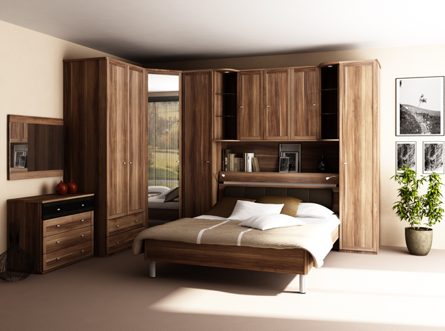 startseite design bilder. Black Bedroom Furniture Sets. Home Design Ideas