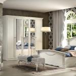 Мебель шатура для спальни