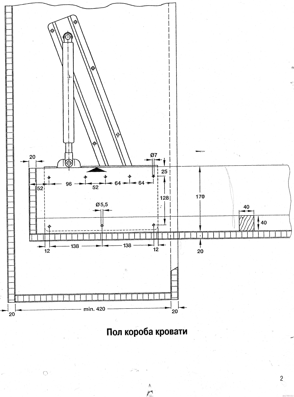 Стол трансформер своими руками 300 фото, чертежи, инструкции 33