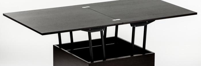 стол трансформер своими руками механизмы чертежи и схемы сборки