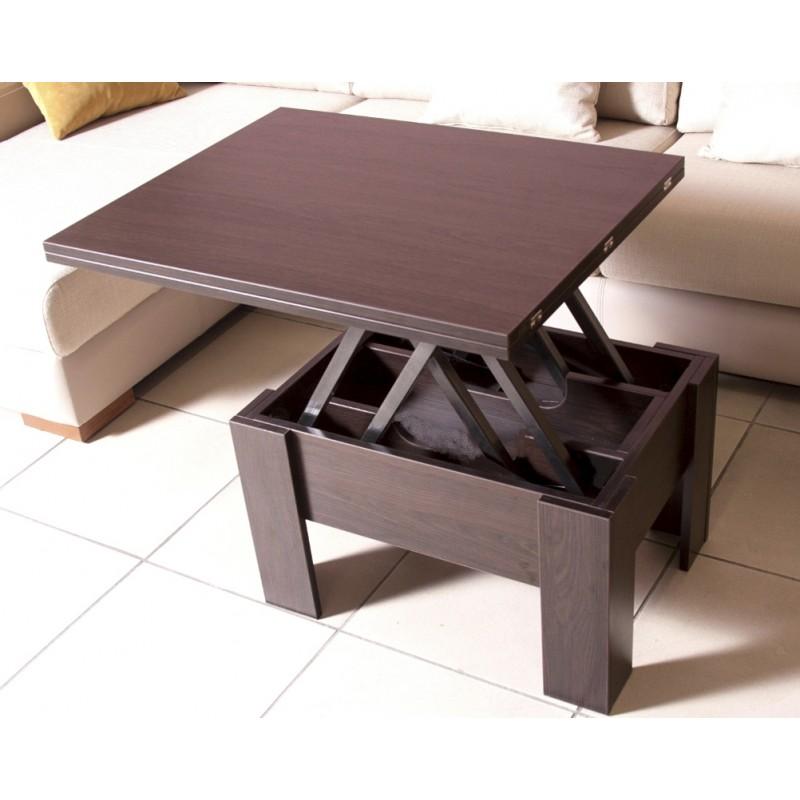 Мебельные трансформеры для 91