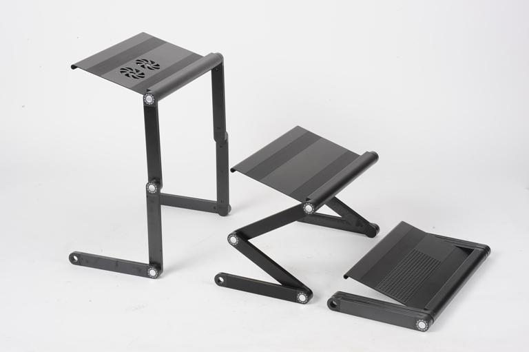 Столик трансформер для ноутбука своими руками