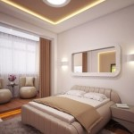 Спальня 14 квадратных метров