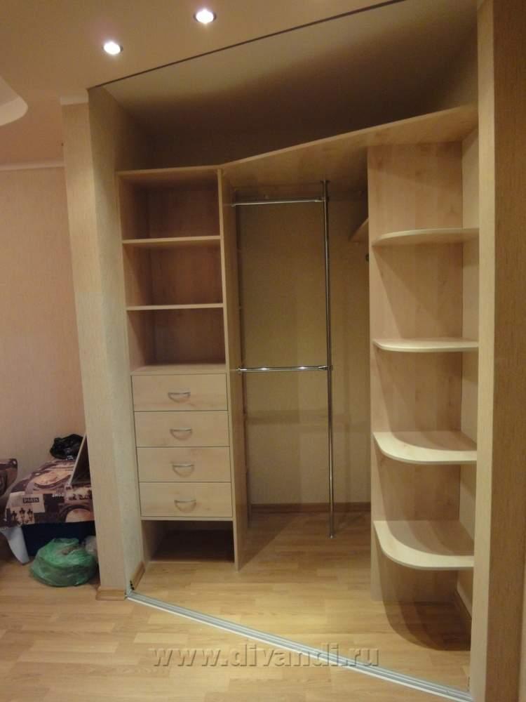 Шкафы-купе в спальню фото внутри с размерами своими руками фото 522